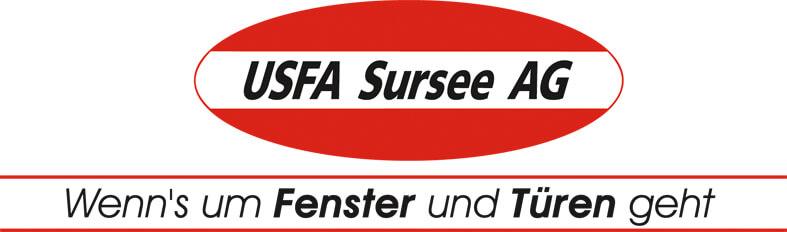 USFA Sursee AG