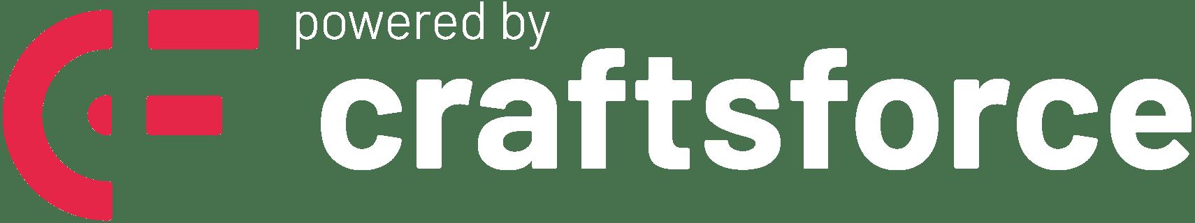 Craftsforce